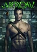 Arrow | filmes-netflix.blogspot.com