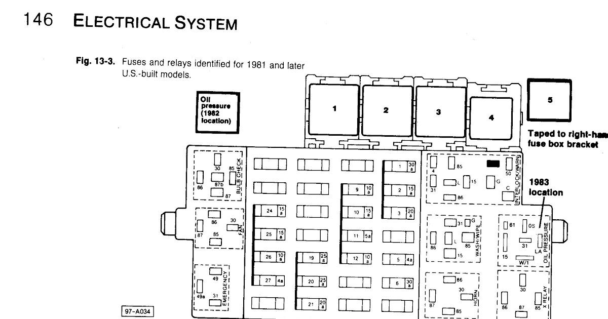 2009 Chevy Malibu Fuse Box Diagram - General Wiring Diagram