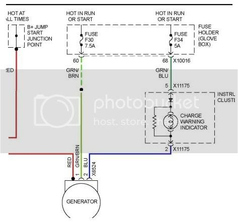 questionscommentsgood experiencesfeedback goodhelps wiring schema. Black Bedroom Furniture Sets. Home Design Ideas