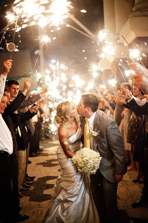 59 best ? Fireworks & Sparklers   Jevel Wedding Planning