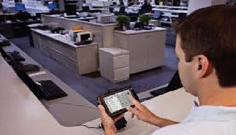 Consejos para evitar la filtración de información de la empresa