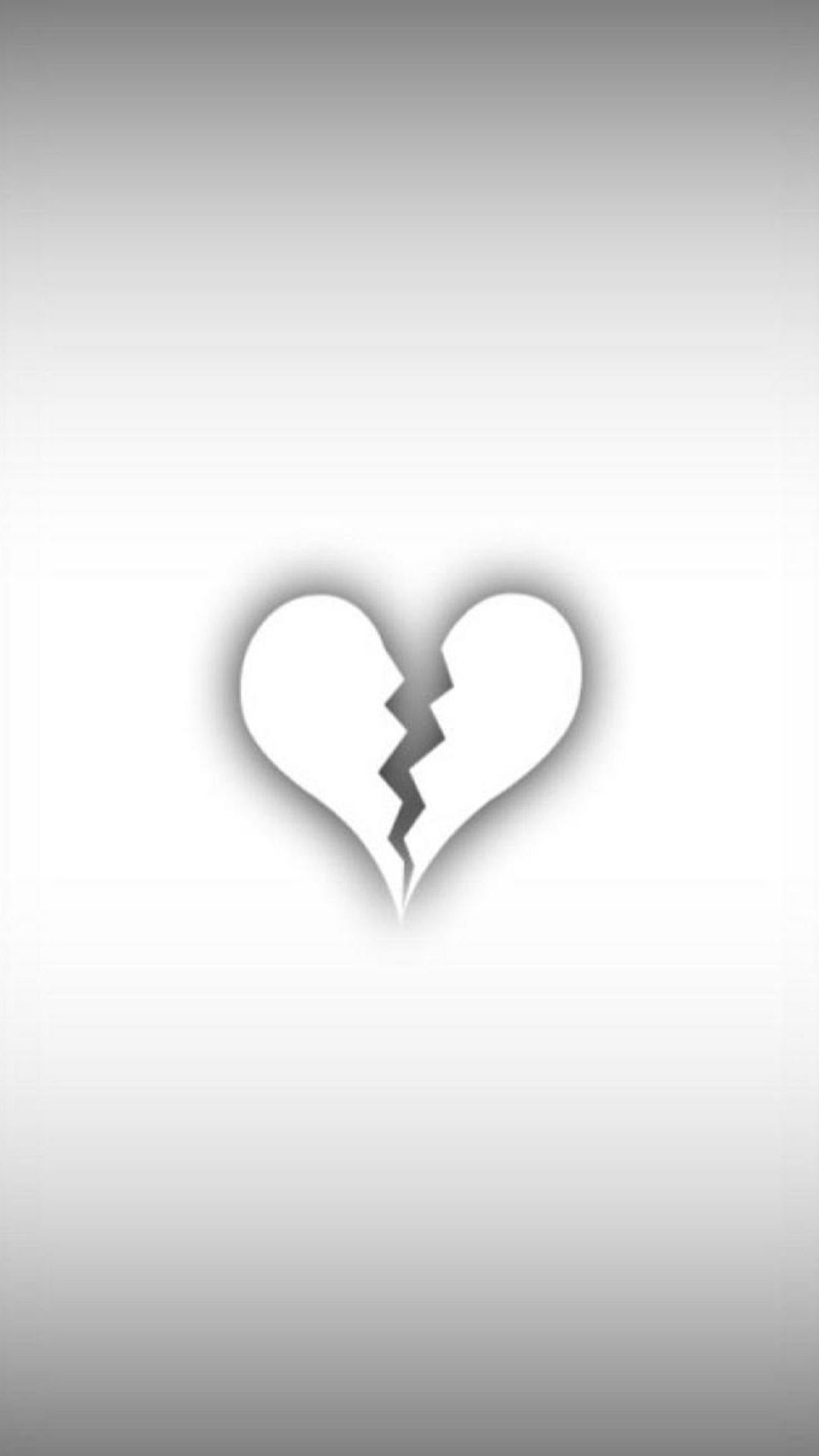 Awesome Wallpaper Broken Heart Sad Love Quotes Pictures