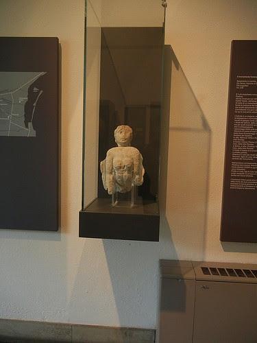 DSCN0723 _ Museo Civico Eremitani, Padova, 12 October