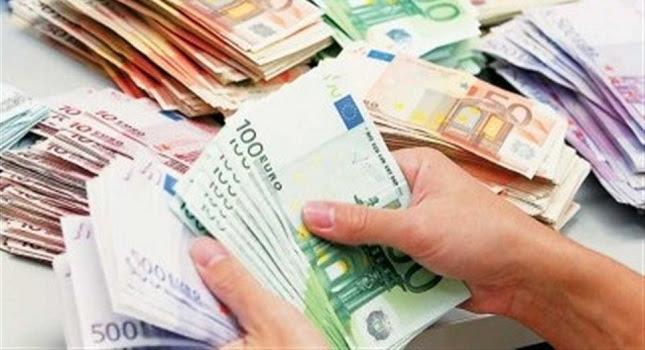 Έρχεται συμψηφισμός χρεών ιδιωτών με οφειλές του Δημοσίου