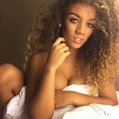 Jena Frumes Nude - Hot 12 Pics | Beautiful, Sexiest