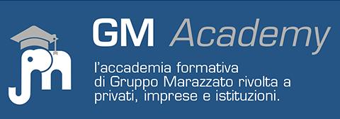GM Academy - L'accademia formativa di Gruppo Marazzato