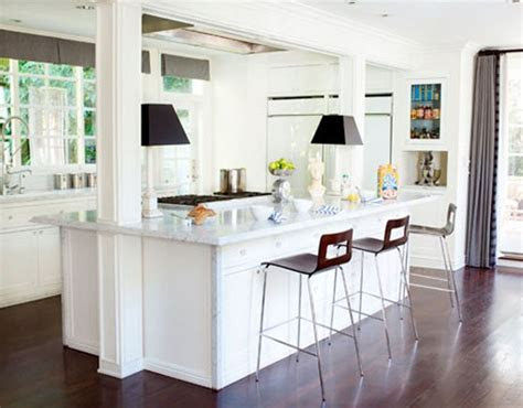 Best 25  Kitchen island pillar ideas on Pinterest   Cheap