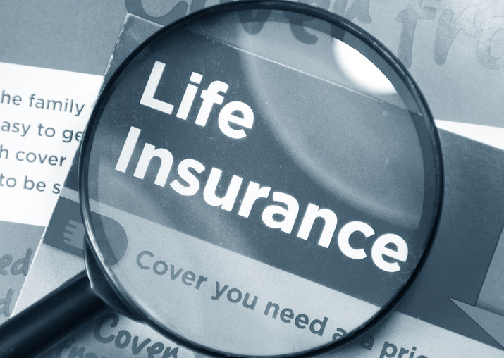 8 Tips for Talking to Your Spouse about Life Insurance