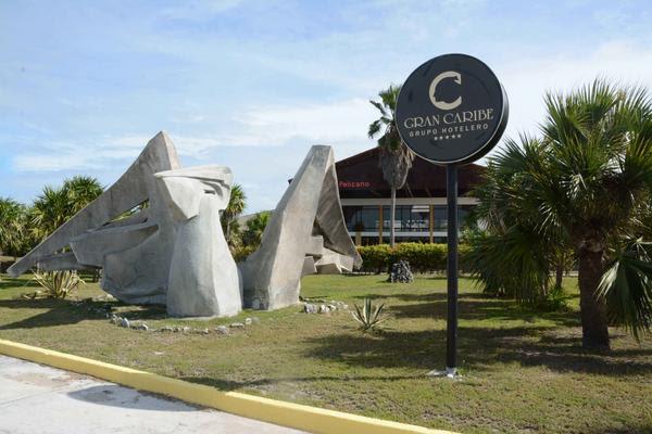 0129-hotel-pelicano-cuba3.jpg