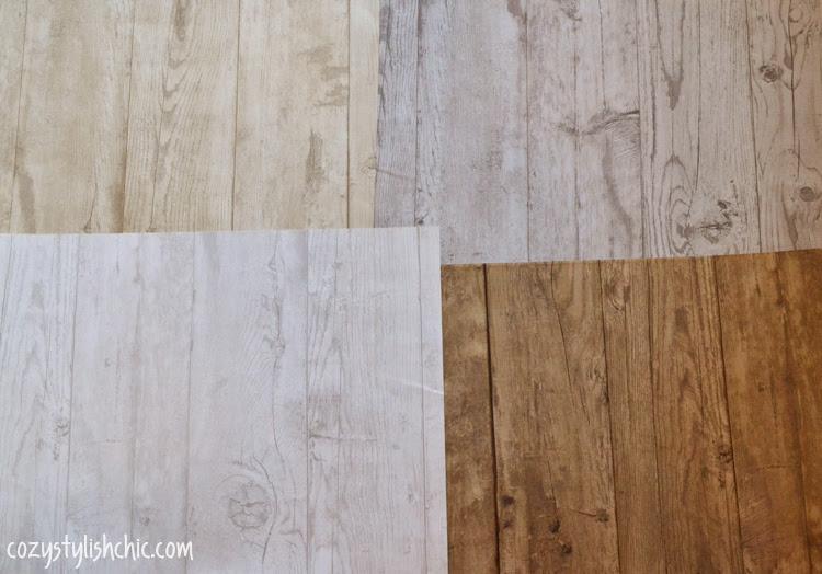 Smart Alternatives To Wood Paneling Cozystylishchic