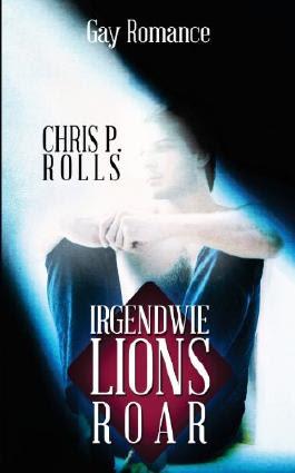 http://cover.allsize.lovelybooks.de.s3.amazonaws.com/Lions-Roar--Gay-Romance--3--Irgendwie--9781494347796_xxl.jpg