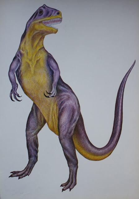 RIO_1974_Allosaurus
