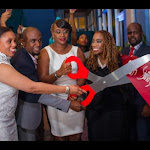Great potential for Jamaica in gastronomy tourism – Bartlett - Jamaica Gleaner