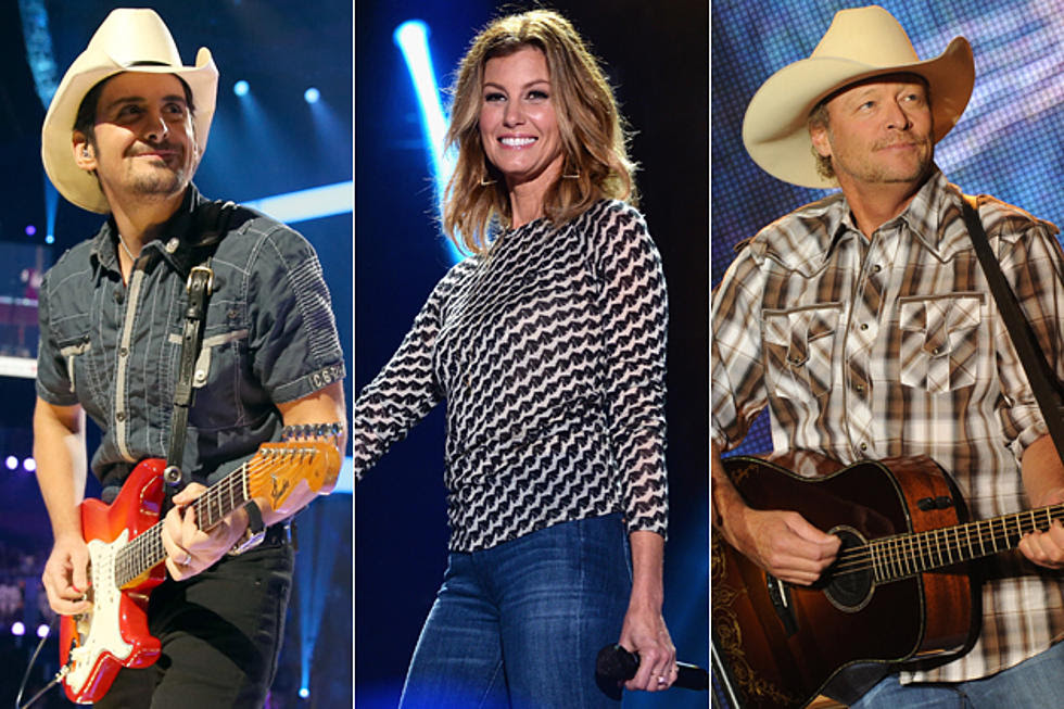 Top 10 Country Songs About Summertime