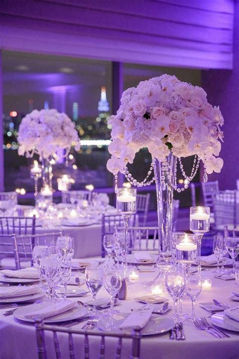 Best 25  Wedding centerpieces ideas on Pinterest   Wedding
