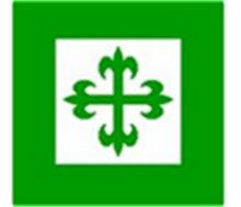 Legião portuguesa