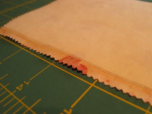 fabric stamp tute_9_8