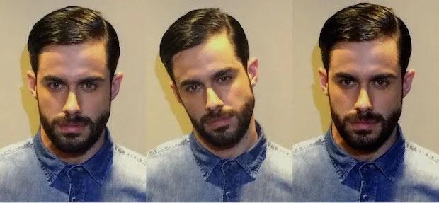 Homem-No-Espelho-Cortes-e-penteados-de-cabelos-masculinos...1