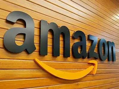 Amazon Great Indian Sale: स्मार्ट TV से स्मार्ट फ्रिज तक ₹76,300 तक का तगड़ा डिस्काउंट
