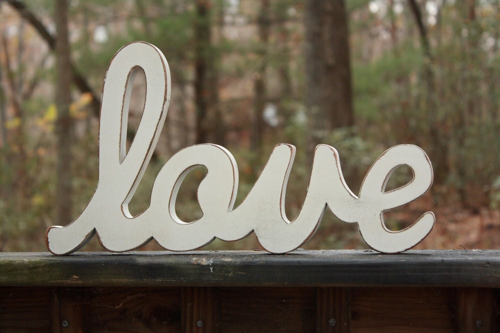 Popular items for Rustic Wooden Sign on Etsy