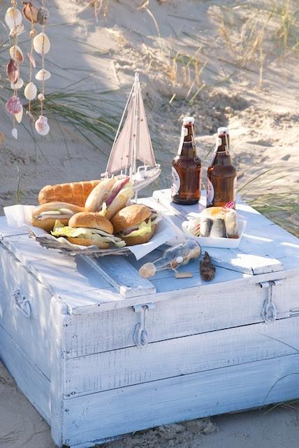 picnic06
