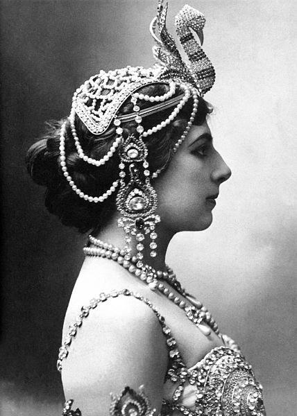 Arquivo: Mata-Hari 1910.jpg