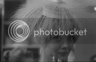 http://i6.photobucket.com/albums/y202/personalitytest/tlc/cleo906.png