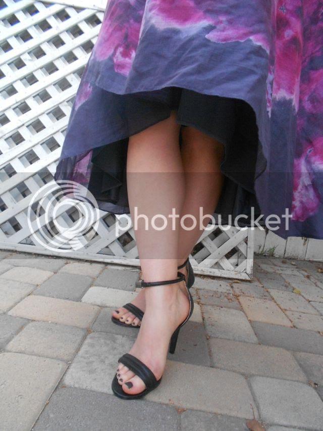 Prabal Gurung for Target Shoes Lela Rose Target dress photo 972292a8-7ef5-4a38-85bd-ef0e6d615679_zps5c693c17.jpg