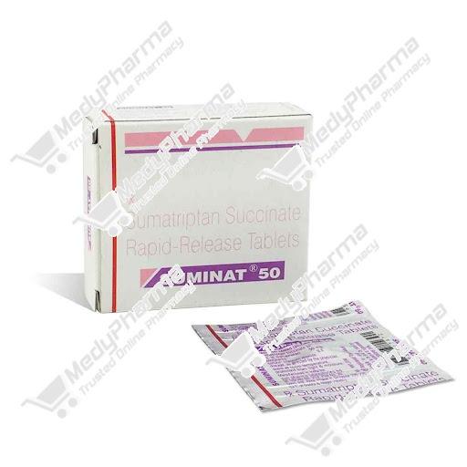 bayer orange 81 mg low dose chewable aspirin orange tablet