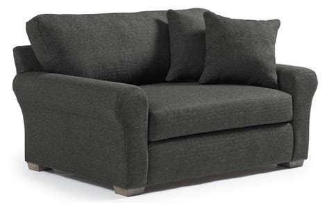 sophia transitional chair     removable