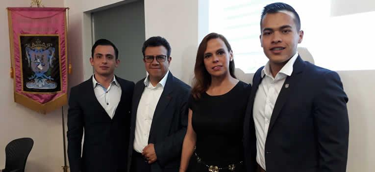 funcionarios-del-banco-de-mexico-ofrecen-conferencia-a-estudiantes-de-la-dcea-ug-ugto