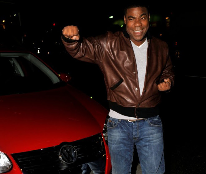 volkswagen-tracymorgan-superbowl-ad-cropped