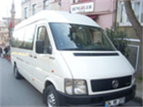 Tours in Istanbul,tours in istanbul by group,tours in