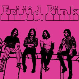 http://upload.wikimedia.org/wikipedia/en/7/76/Frijid_Pink_Album.jpg