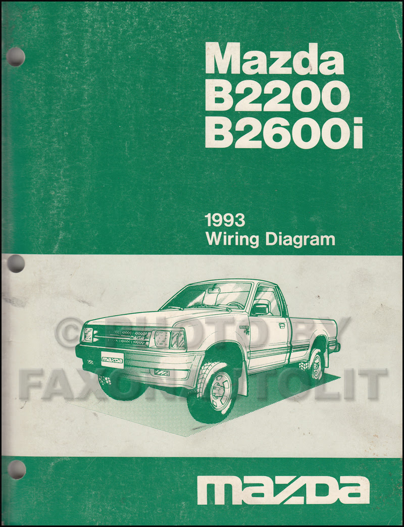 Diagram In Pictures Database 1989 Mazda B2200 Wiring Diagram Just Download Or Read Wiring Diagram Jacques H Paget Putco Tailgate Wiring Onyxum Com