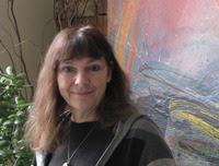 Rachael Pruitt