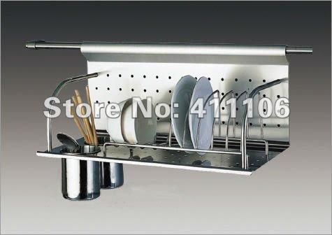 20 pcs modern space aluminum handle solid aluminum kitchen door