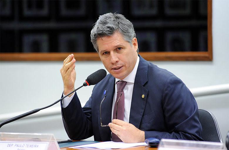 Paulo Teixeira (PT-SP)