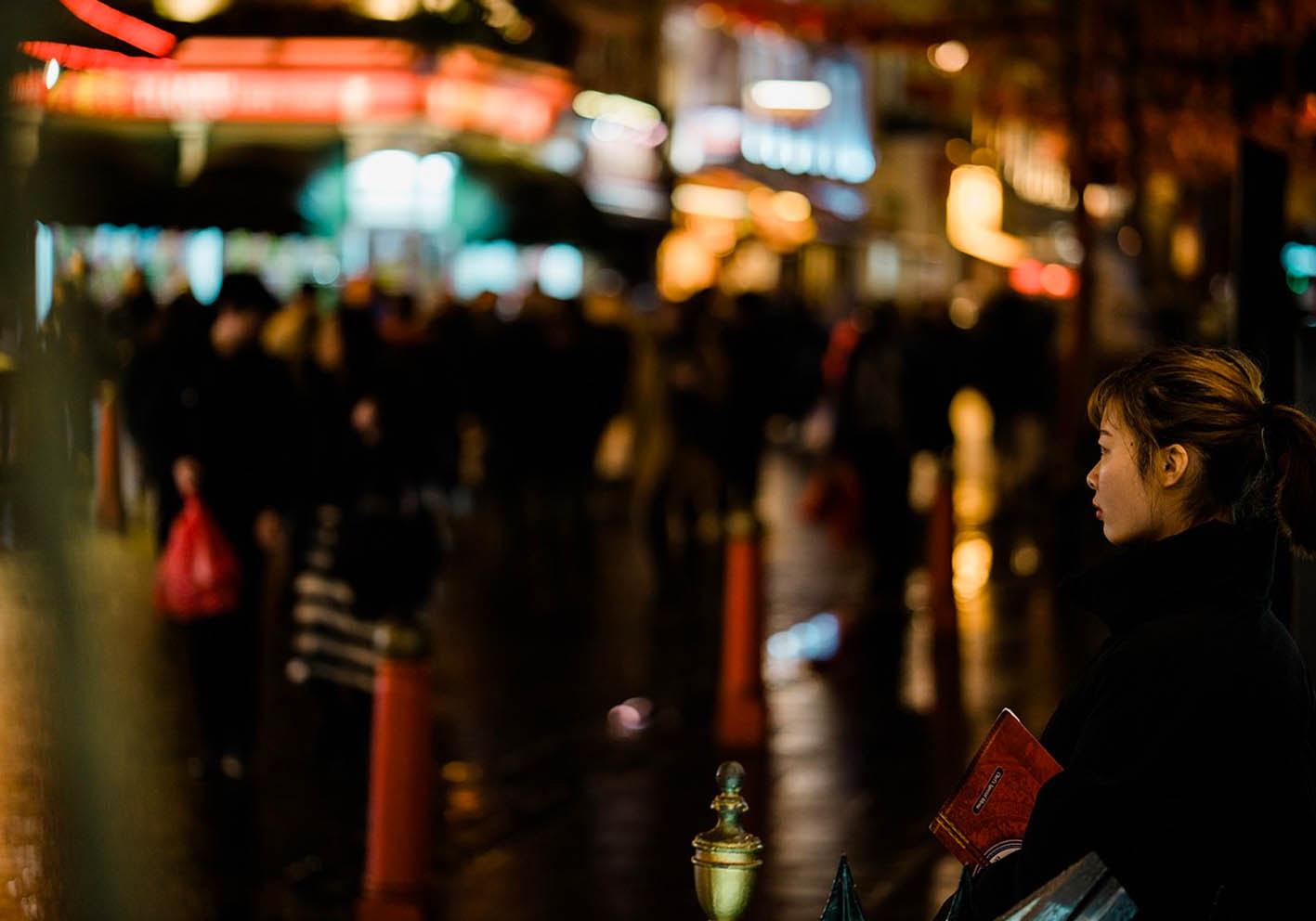 china-prostitucion-robot