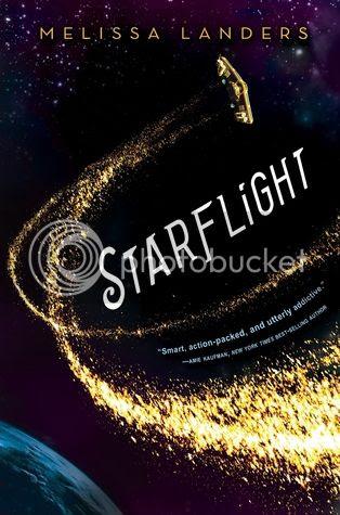 https://www.goodreads.com/book/show/21793182-starflight