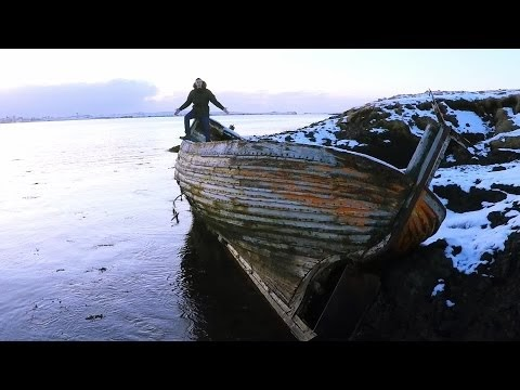 ROYCER - STILL HERE (Official Video) España | 2016