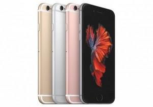 Tässä on uusi iPhone 6S - faktat ja kuvat (800 x 563)