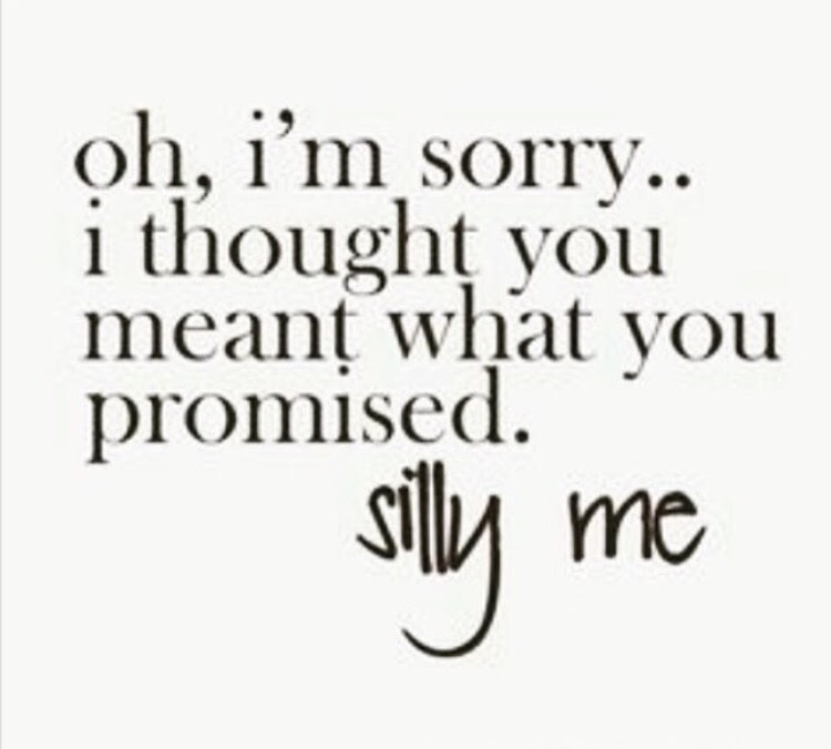 Quotes About Dont Be Sorry 146 Quotes