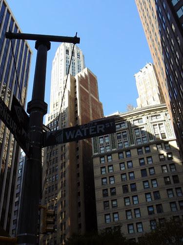 water street 2.jpg
