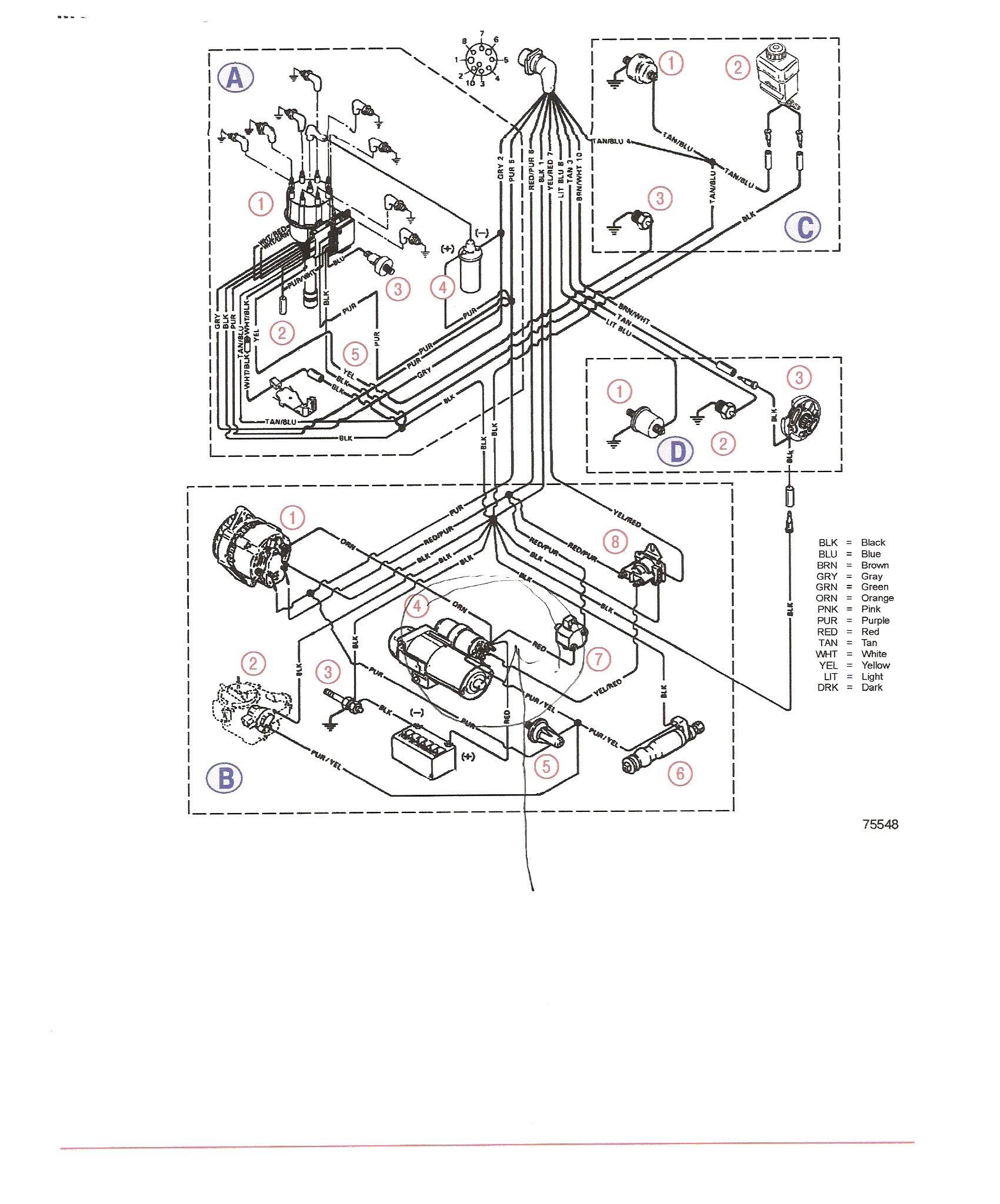 Diagram 1988 Bayliner Center Console Wiring Diagram Full Version Hd Quality Wiring Diagram Stoneswiring2k Atuttasosta It