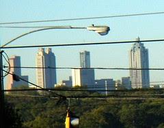 PA261138-Zen-Houston-Mill-Clifton-Road-Close