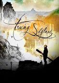 Tracing Skylines | filmes-netflix.blogspot.com