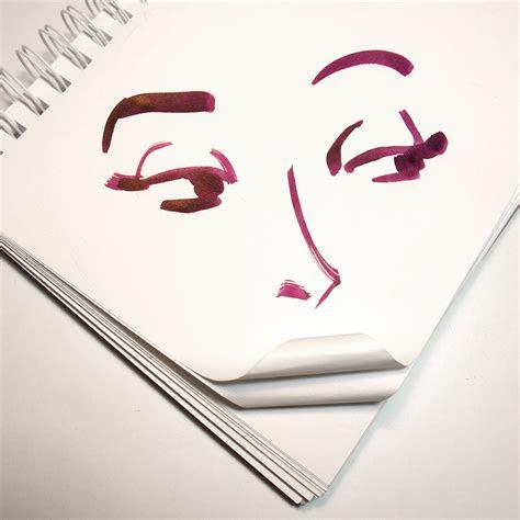 sunday sketching christoph niemann