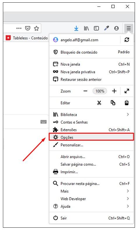 http://www.visualdicas.com.br/transfer/Screenshot_19.jpg