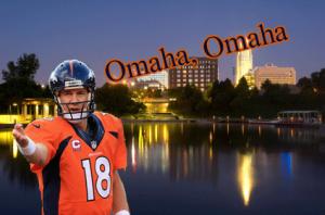 Peyton-Manning-Omaha1-300x198